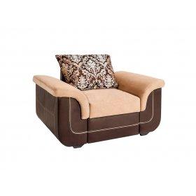 Кресло Генрих