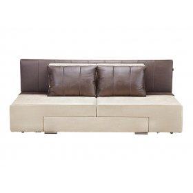 Диван-кровать Милос
