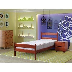 Кровать Дельта Плюс 80х190