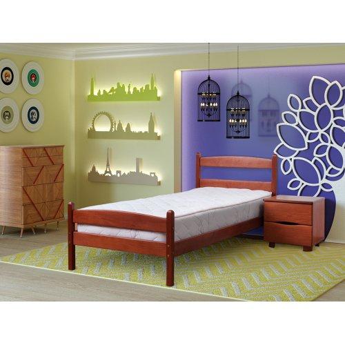 Кровать Дельта Плюс 140х200