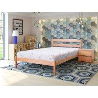 Кровать Дельта 90х190