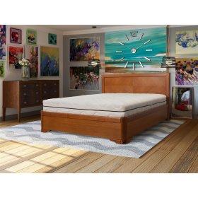 Кровать Кингстон
