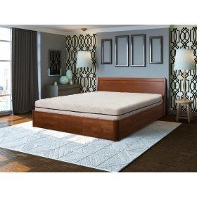 Кровать Милтон Люкс