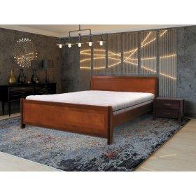 Кровать Милтон Плюс