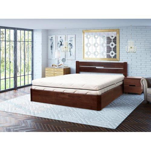 Кровать Оттава Люкс 180х190