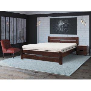 Кровать Оттава Плюс 160х200