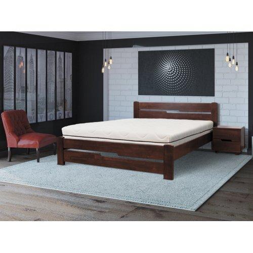 Кровать Оттава Плюс 180х190