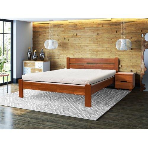 Кровать Оттава 180х200