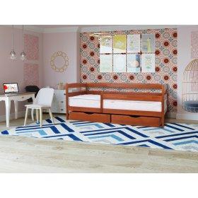 Кровать Тиана Плюс