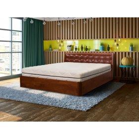 Кровать Торонто Люкс
