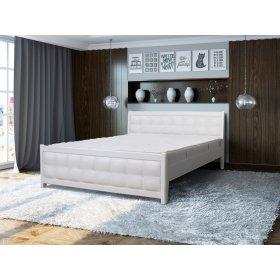 Кровать Торонто Плюс