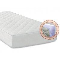 Подростковые кровати. Купить кровать для подростка в Киеве
