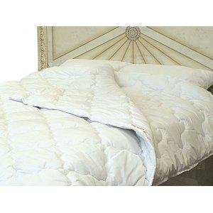 Одеяло Квилт 2 в 1 195х215