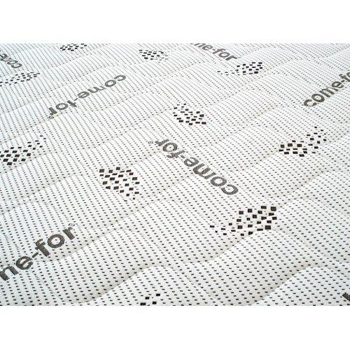 Ортопедический матрас Sleep Innovation ViscoEnergy 80х190