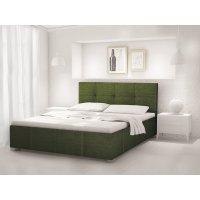 Кровать Лорд 140х200