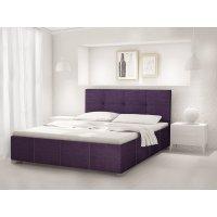 Кровать Лорд 180х200