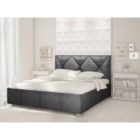 Кровать Веста 160х200