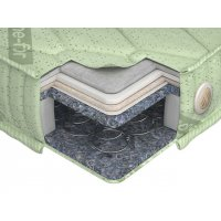 Металлические кровати Металл-Мебель полуторные: купить, цены в магазине МебельОК