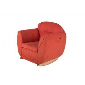 Кресло-качалка трансформер Smart Relax (348-08)