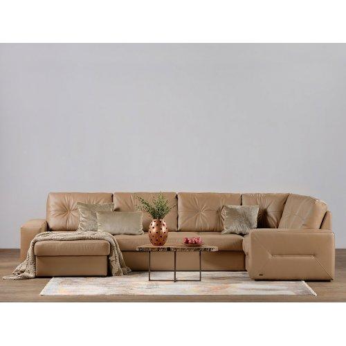 Модульный П-образный диван CALIFORNIA