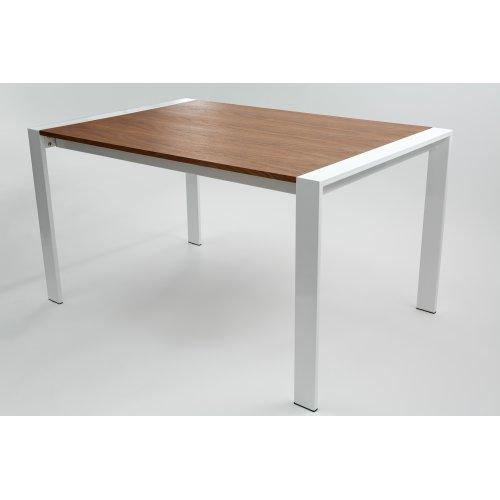 Раскладной обеденный стол IRVIN