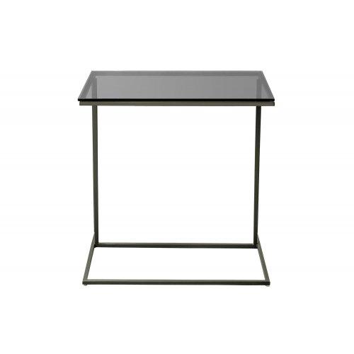 Стол приставной SHARP