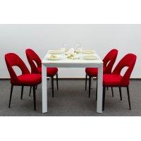 Как выбрать мебель для ресторана, кафе или бара