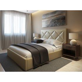 Двуспальная кровать Арена 160х190