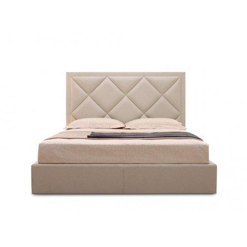 Полуторная кровать Арена 140х200