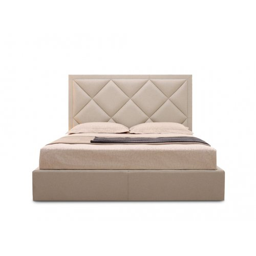 Кровать Арена 140х190