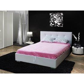 Кровать Бенефит-2