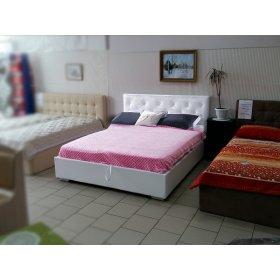 Кровать Бенефит-3