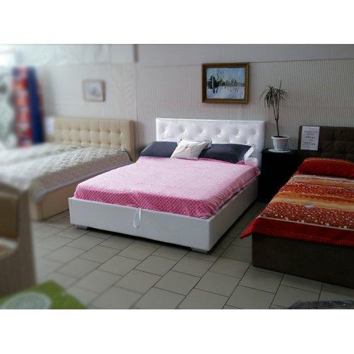 Кровать Бенефит-3 200х200