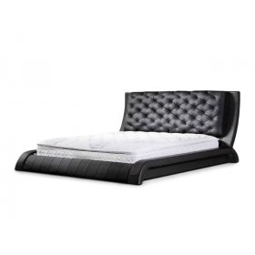 Кровать Merlin 140х190