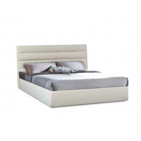Двуспальная кровать Мичиган 160х190