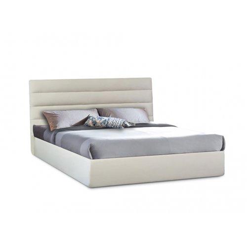 Двуспальная кровать Мичиган 180х200