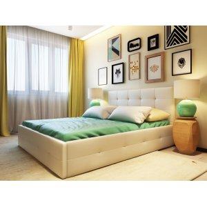 Кровать Релакс 140х190