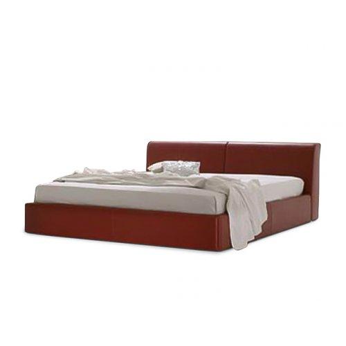 Полуторная кровать Сити 140х200