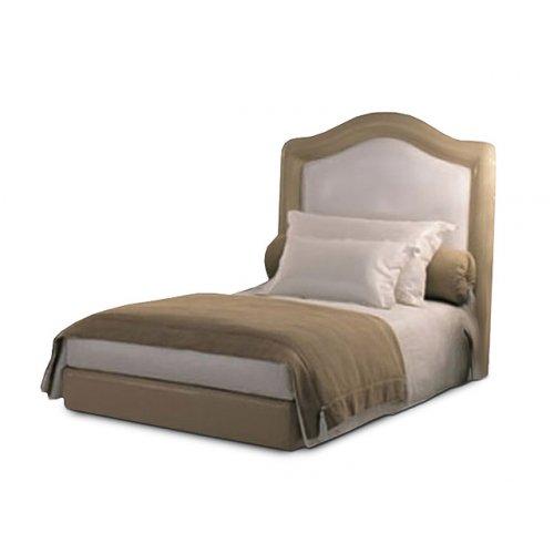 Кровать Принцесса 100х200