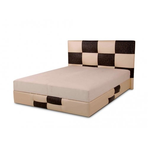 Кровать Шах 100х190