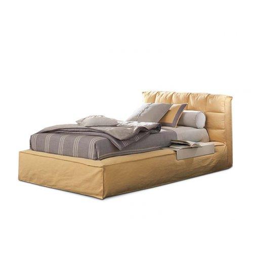 Кровать Том 90х200