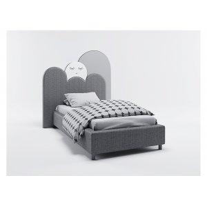 Кровать Dream 90х190 c подъемным механизмом