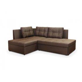 Угловой диван Флай 1,5 м