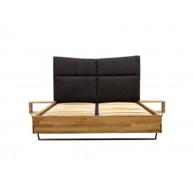 Двуспальная кровать Слип Таун 160х200