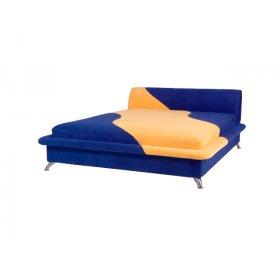 Кровать Волна 150х190