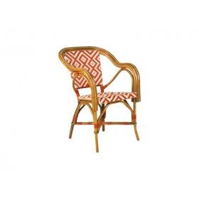 Кресло Armchair 6