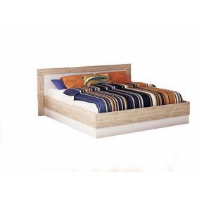Кровать Вирджиния Лайт 160x200
