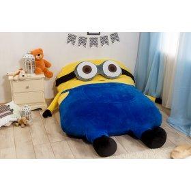 Кровать Миньон