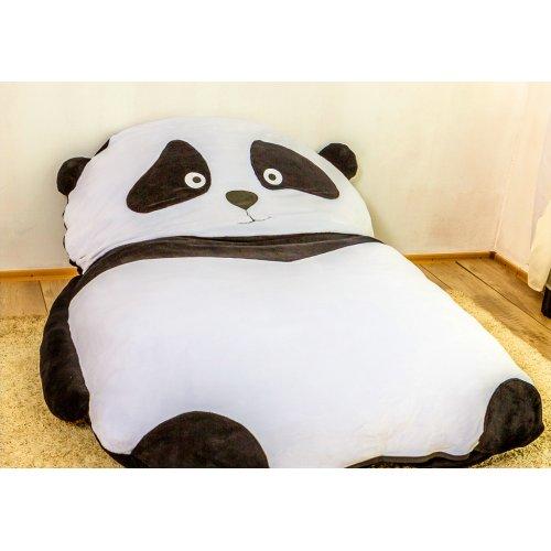 Кроватка Панда M
