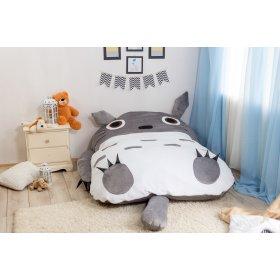 Кроватка Тоторик L